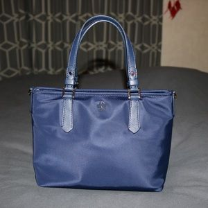 NWT Kate Spade Taylor Small Crossbody Bag